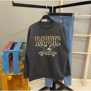 Rardıc Sweat