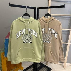 New York Sweat