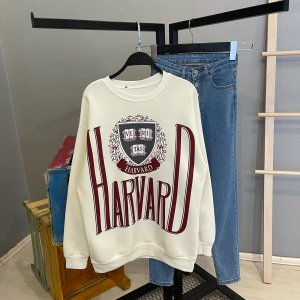 Harvard Sweat